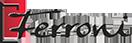 Логотип двери ferroni