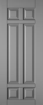 9p-115
