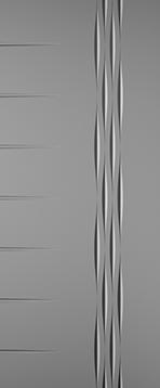 9p-120