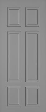 ms-106